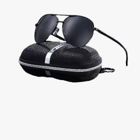 Round Series Sunglasses